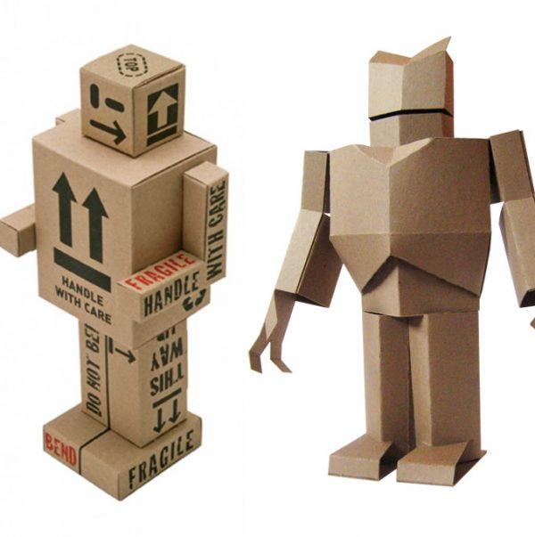 herorobot01