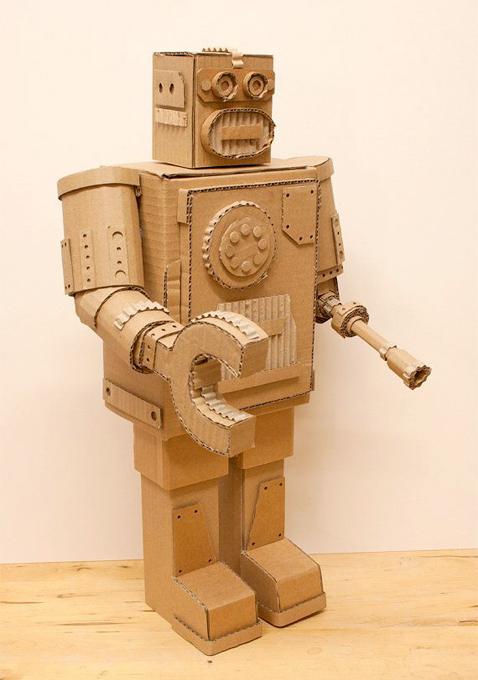 herorobot03